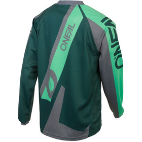 O'Neal Element FR Hybrid Trikot Herren green/mint